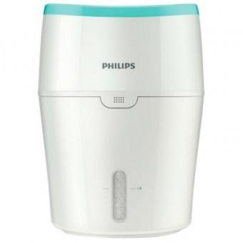 Зображення Зволожувач повітря Philips HU 4801/01 (HU4801/01)