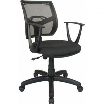 Изображение Офисное кресло ПРИМТЕКС ПЛЮС Line GTP С-11/M-01