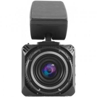 Зображення Відеореєстратор Navitel R600 GPS