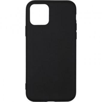 Изображение Чехол для телефона Armorstandart ICON Case Apple iPhone 11 Pro Black (ARM56703)