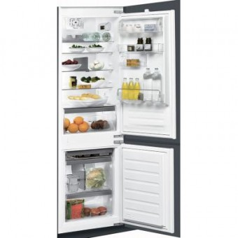 Изображение Холодильник Whirlpool ART 6711/A   SF