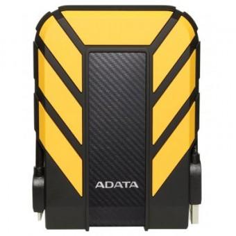 Изображение Внешний жесткий диск Adata 2.5