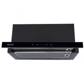 Зображення Витяжки WEILOR PTS 6230 BL 1000 LED strip