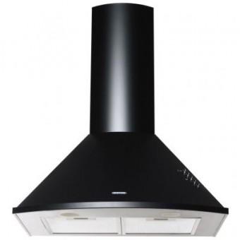 Изображение Вытяжки Eleyus Bora 1200 LED SMD 60 BL