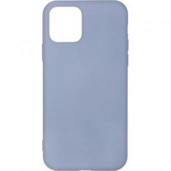 Изображение Чехол для телефона Armorstandart ICON Case Apple iPhone 11 Pro Blue (ARM56701)