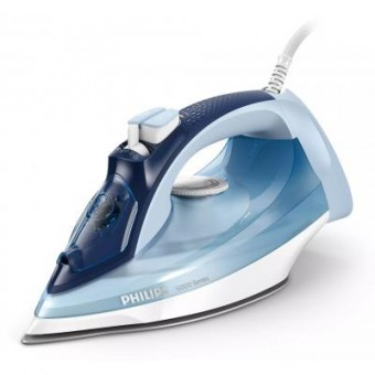 Изображение Утюг Philips 5000 Series DST5030/20