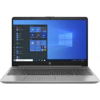Зображення Ноутбук HP 250 G8 (2W9A7EA)