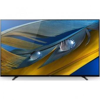 Изображение Телевизор Sony XR65A80JCEP