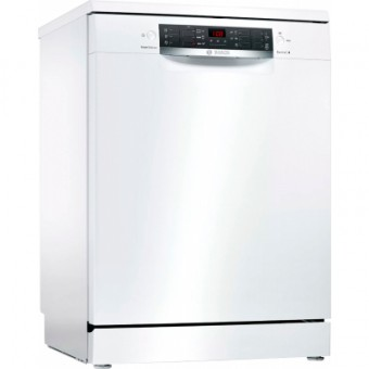 Зображення Посудомийна машина Bosch SMS46JW10Q