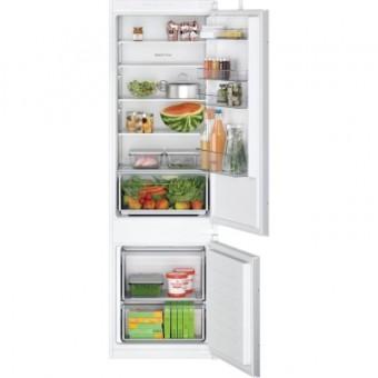 Изображение Холодильник Bosch KIV87NSF0