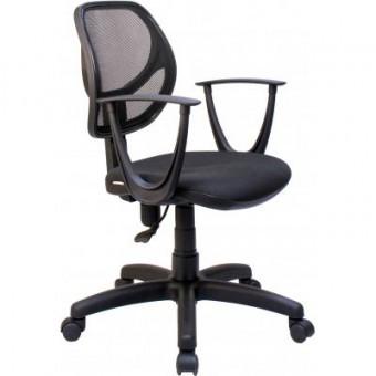 Зображення Офісне крісло ПРИМТЕКС ПЛЮС Optima GTP С-11/M-01
