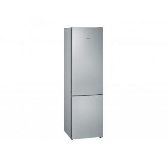 Изображение Холодильник Siemens KG39NVL316