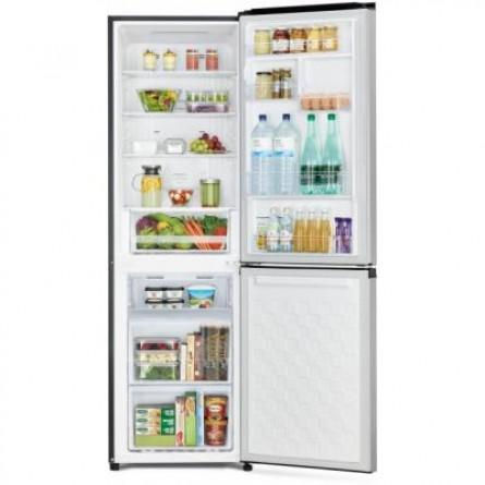 Изображение Холодильник Hitachi R-B410PUC6BBK - изображение 2