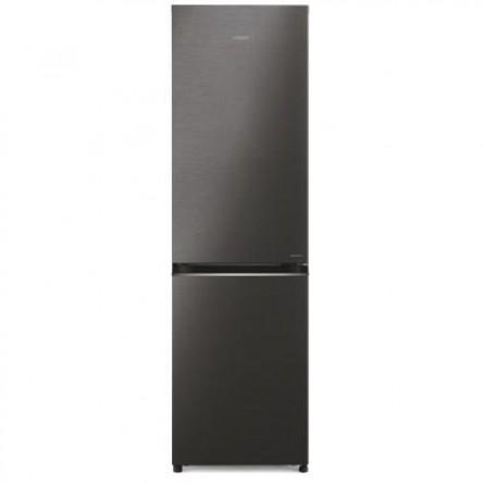 Изображение Холодильник Hitachi R-B410PUC6BBK - изображение 1