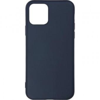 Изображение Чехол для телефона Armorstandart ICON Case Apple iPhone 11 Pro Dark Blue (ARM56706)