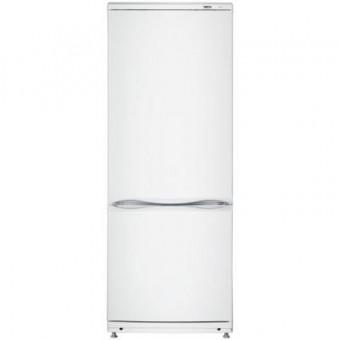 Зображення Холодильник Atlant ХМ-4009-500