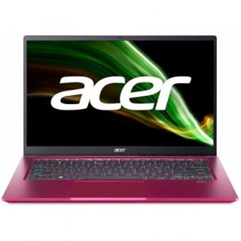Зображення Ноутбук Acer Swift 3 SF314-511 (NX.ACSEU.006)