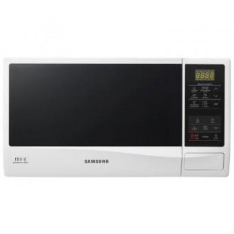 Изображение Микроволновая печь Samsung ME83KRW-2/BW