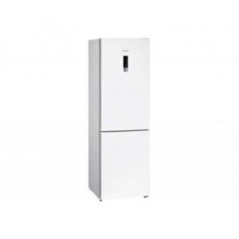Зображення Холодильник Siemens KG39NXW326