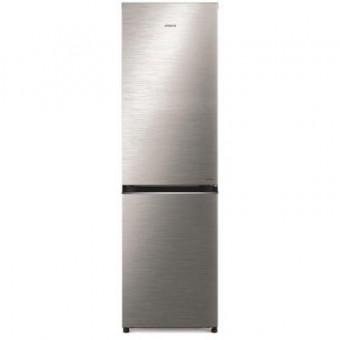 Зображення Холодильник Hitachi R-B410PUC6BSL
