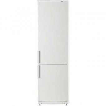 Изображение Холодильник Atlant ХМ-4026-500