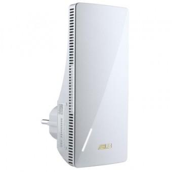 Зображення Маршрутизатор Asus RP-AX56 AX1800 (RP-AX56)