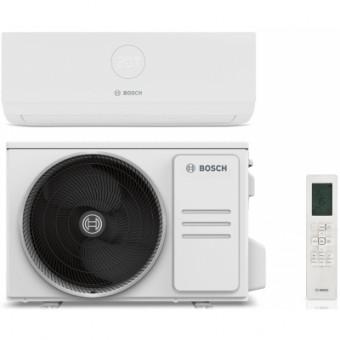 Изображение Кондиционер Bosch CL3000i RAC 2,6 (7733701735)
