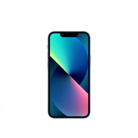 Зображення Смартфон Apple iPhone 13 mini 256GB Blue (MLK93) - зображення 2