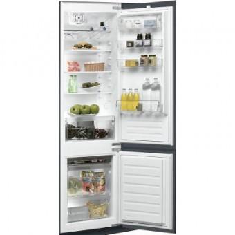 Изображение Холодильник Whirlpool ART 9610/A