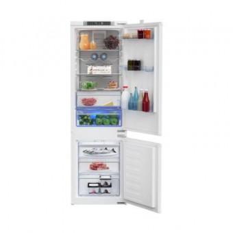 Зображення Холодильник Beko BCNA275E3S