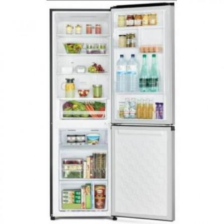 Изображение Холодильник Hitachi R-B410PUC6PSV - изображение 2