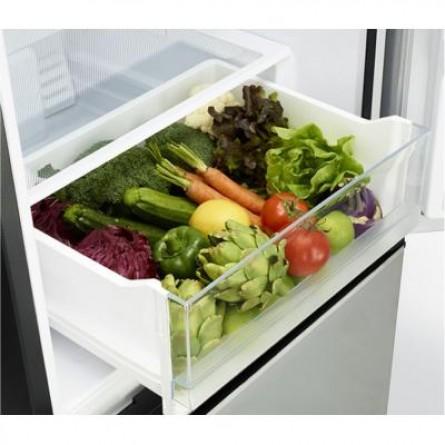 Изображение Холодильник Hitachi R-B410PUC6PSV - изображение 3