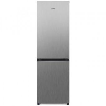 Изображение Холодильник Hitachi R-B410PUC6PSV