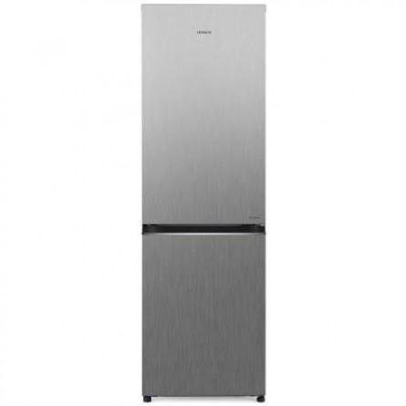 Изображение Холодильник Hitachi R-B410PUC6PSV - изображение 1