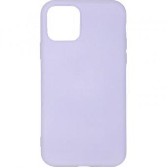 Изображение Чехол для телефона Armorstandart ICON Case Apple iPhone 11 Pro Lavender (ARM56705)