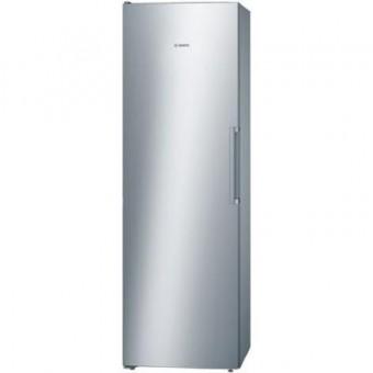 Изображение Холодильник Bosch KSV36VL30U