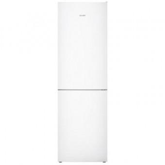 Зображення Холодильник Atlant ХМ-4621-501