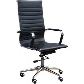 Зображення Офісне крісло ПРИМТЕКС ПЛЮС Oscar D-5