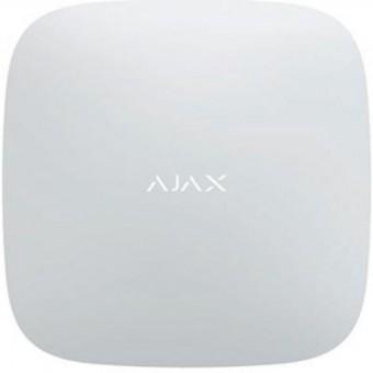 Зображення Маршрутизатор Ajax ReX /write (ReX /write)