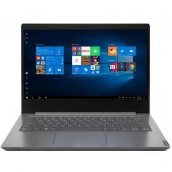 Зображення Ноутбук Lenovo V14 (82C6005ERA)