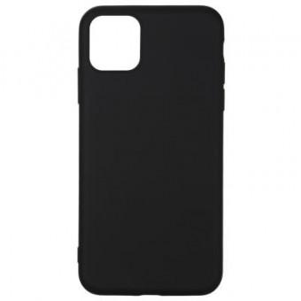 Изображение Чехол для телефона Armorstandart ICON Case Apple iPhone 11 Pro Max Black (ARM56707)