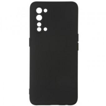 Зображення Чохол для телефона Armorstandart ICON Case OPPO Reno3 Black (ARM57160)