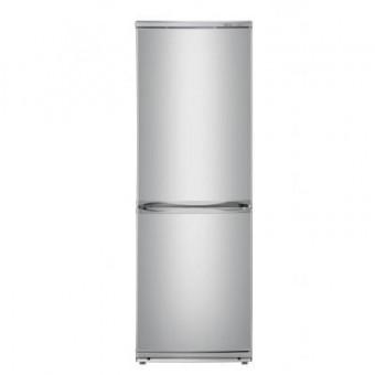 Зображення Холодильник Atlant ХМ 4012-580 (ХМ-4012-580)