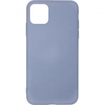 Изображение Чехол для телефона Armorstandart ICON Case Apple iPhone 11 Pro Max Blue (ARM56711)