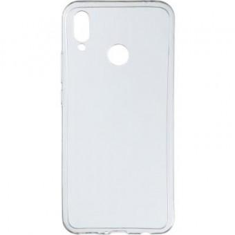 Зображення Чохол для телефона Armorstandart Ultrathin Air Series Huawei P Smart Plus/Nova 3i Transparent (ARM52455)