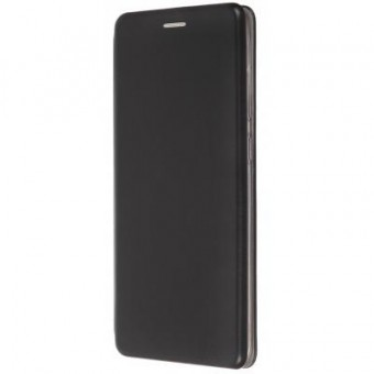 Зображення Чохол для телефона Armorstandart G-Case Samsung A71 Black (ARM57328)