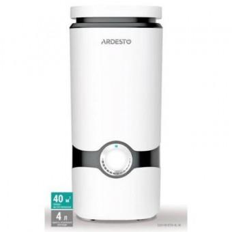 Зображення Зволожувач повітря Ardesto USH-M-BTN-4L-W