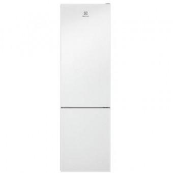 Зображення Холодильник Electrolux RNT7ME34G1