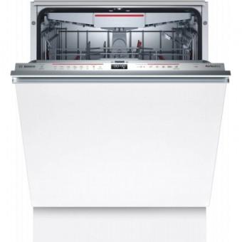 Зображення Посудомийна машина Bosch SMH6ZCX42E