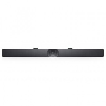 Изображение Акустическая система Dell Pro Stereo